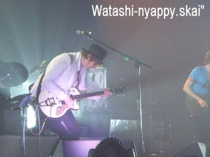 """Watashi-Nyappy.skai"""""""