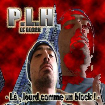 P.L.H (Le Block)