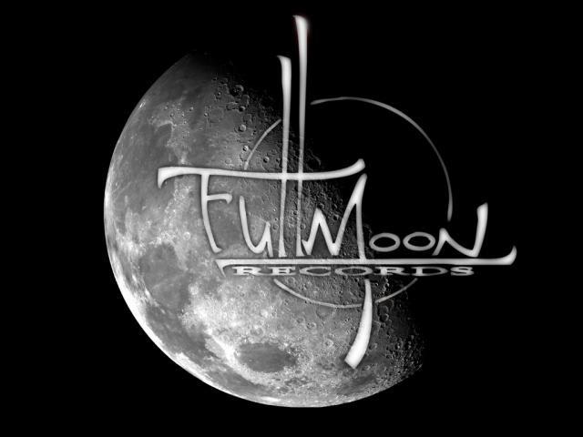 full moon records