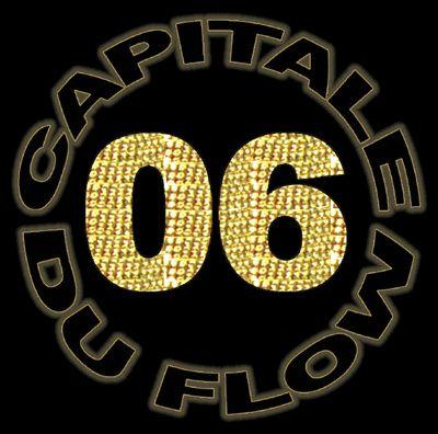06 la capital du flow