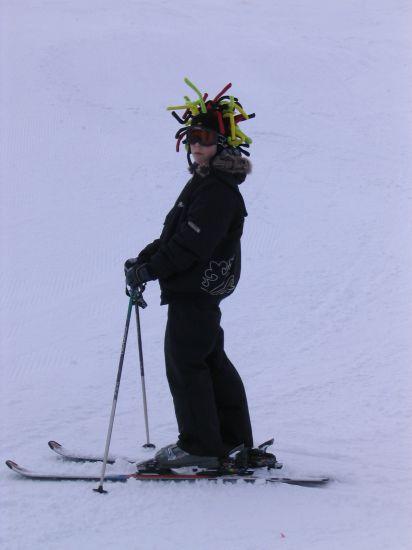 2008 au ski 2