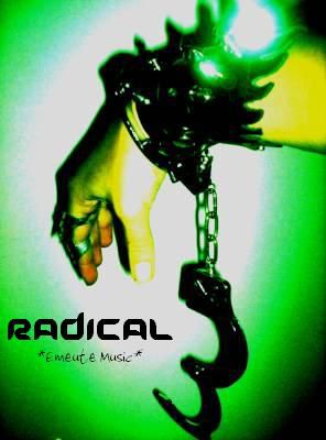 Radical (Slim & Many)