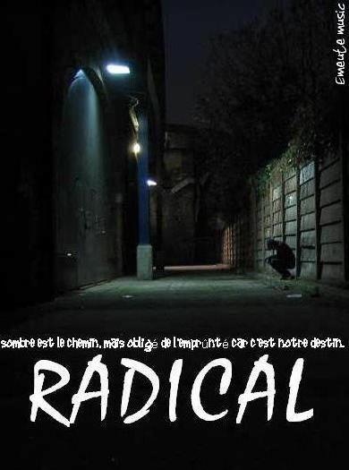Radical (Slim & Many)