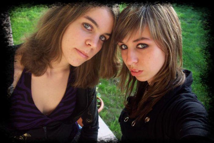 le 23 avril 2008