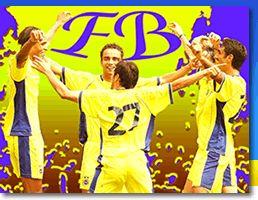 That is My Team Fenerbahçe