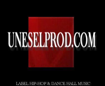 Site Officiel : www.uneselprod.com
