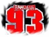 représente le 93