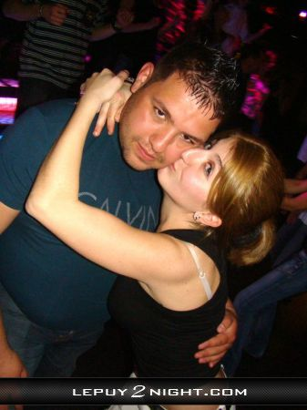 Christophe et Mwa