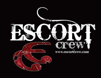 escort crew