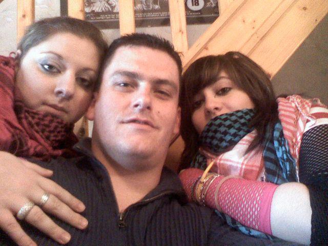 Estel, Reno & Mi
