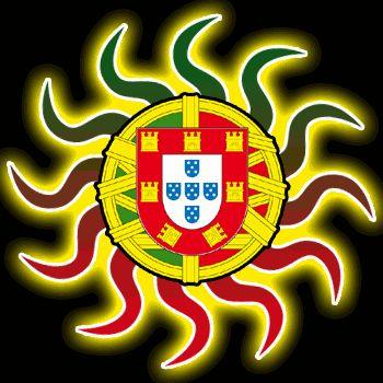 VIVA            portugal méu pais