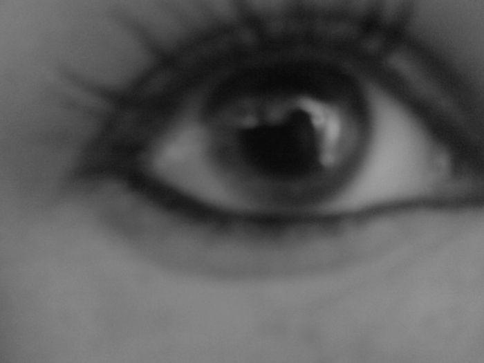 Mon Eye (aa)