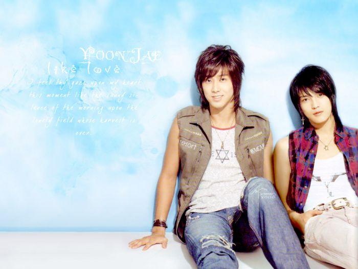 Yuhno & Hero