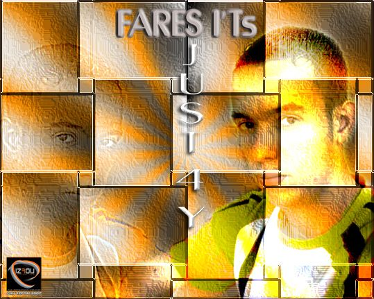 DJ_FARES............