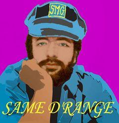 same d'range vocal house