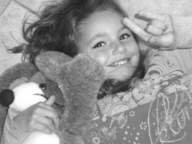 Ma soeur de Coeur (L) '