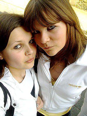 maArie & moaA