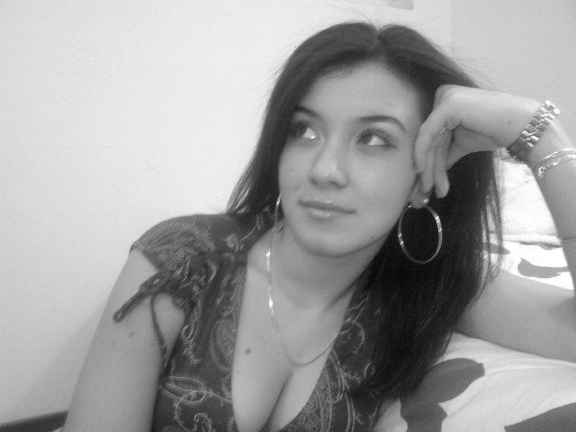 voici l'autre d 2créatrice de ce blog : Mi§§ Audrey