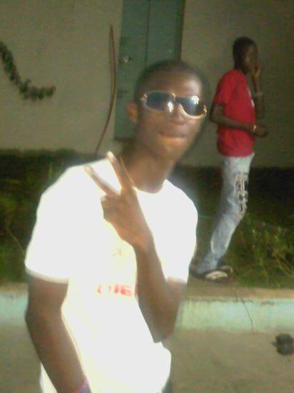 ezaba ete bana 2008 yebnisangay