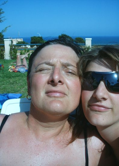 ma maman d'amour
