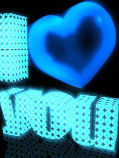 l'amour .....