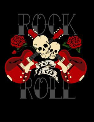 i loved rock