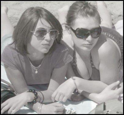 Moule & Frite à la Playa