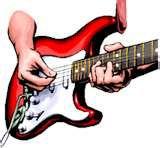 living for music!!!
