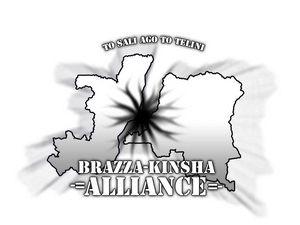 KIN + BRAZZA