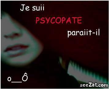 ma psycopate x3