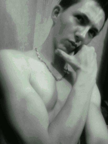 moi dan ma douche