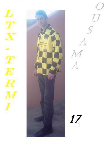 ousama17