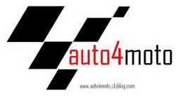 auto4moto