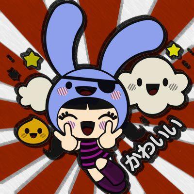 Hachiko POWER!