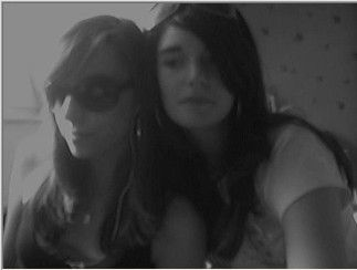 Jumelle & Moi (L)
