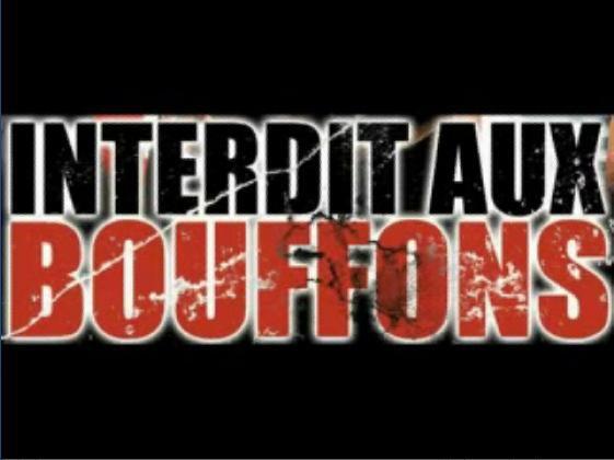www.t2onsi69.skyblog.com   Rap Lyonnais 100% Ghetto