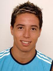 le plus bo joueur de foot du monde