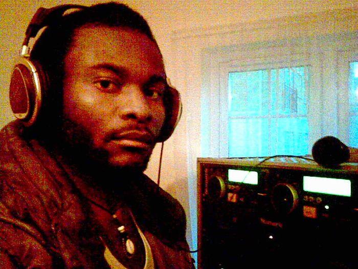 DJ IGWE YMM 23+