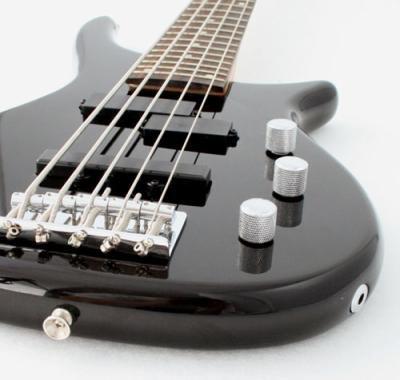 Guitard:)