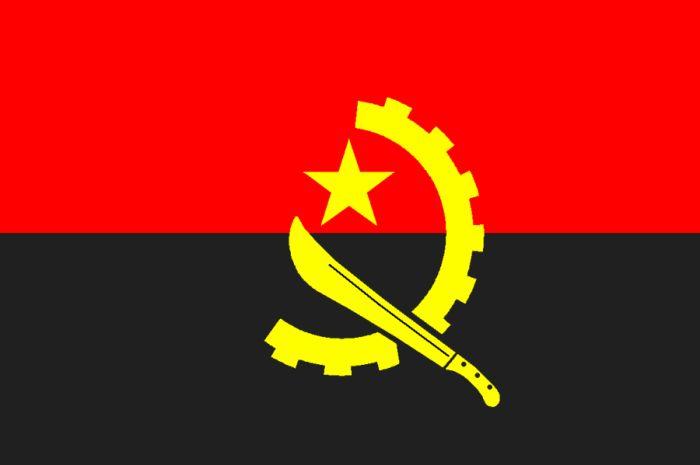 angola,essa historia nosso padres ja podemos falar