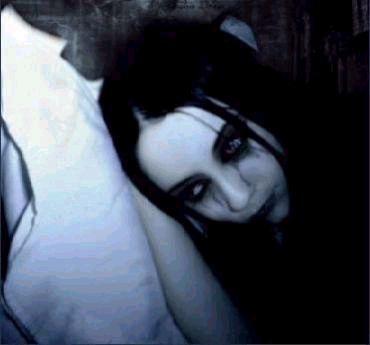 ghotik love