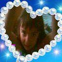 l@m0ur d3 m@ vi3 c3l d0n 0n m3 priiv3 j3 t@im3