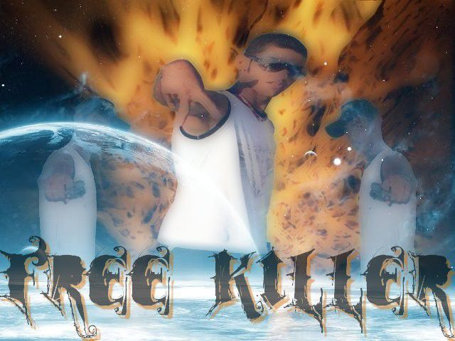 Free Killer