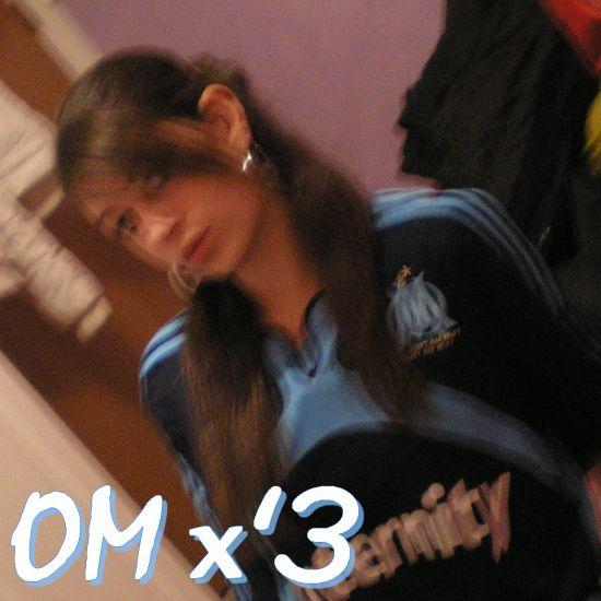 MARSEììLLEU'H x'3