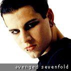 www.avenged-sevenfold.skyrock.com
