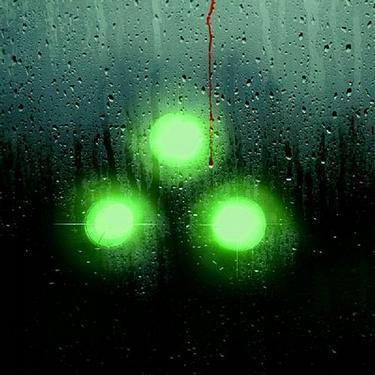 http://halo-the-game.skyblog.com