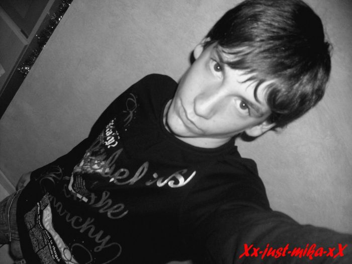 Moii tof ancienne