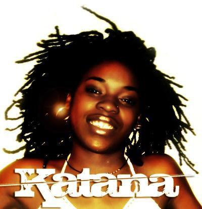 Ms;katana
