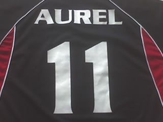 aurel