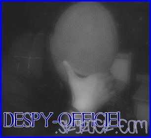 Despy